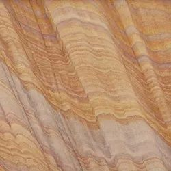 Teakwood Design Sandstone Slab