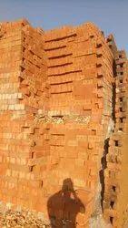 MSM Bricks for Side Walls