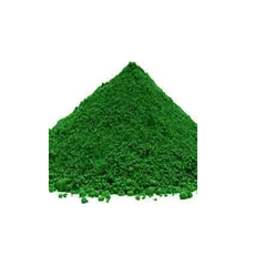 Powder Dyes Pigment Fast Multicolor, Packaging Size: 25 Kg, Packaging Type: Bag