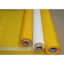 Screen Printing Polyester Cloth
