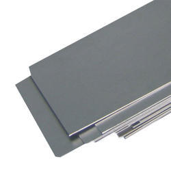 430 Stainless Steel Mirror Finish Sheets