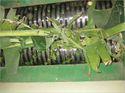 Banana Tree Shredder & Sugar Cane Shredder