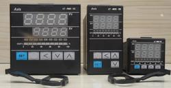 Temperature Control Instruments, For Industrial Heating