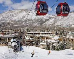 Haridwar Snow Resort