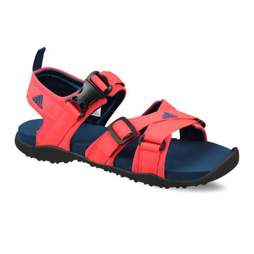 2994ef6f1f4610 Product Image. Read More. WoMens Adidas Outdoor GLADI SANDALS