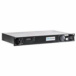 MCTRL660 LED Sender Box