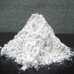 White French Chalk Powder ( A1 ), For Frp