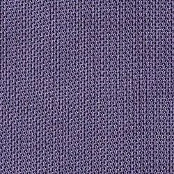 Blue Knitted Fabrics, GSM: 150-200