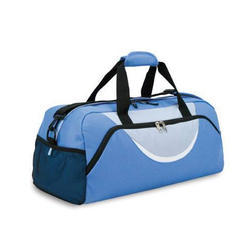 Duffle Bag - Manufacturers & Suppliers in India