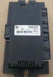 BMW FRM Module Repair Service