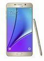 Galaxy Note5 (Dual Sim) Phone
