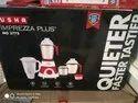 Usha Juice Mixer Grinder