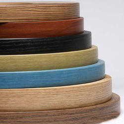 300 M Wood PVC Edge Band Tape
