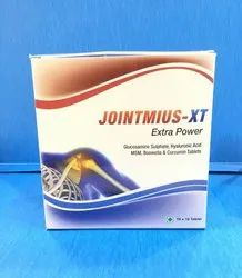 Jointmius- XT
