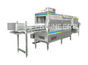 Conveyor Washers For Utensils Pots