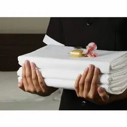 Hotel Housekeeping Services, in Pan India