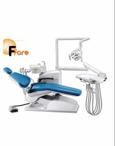 Dental chairs - GNATUS G3 Plus Dental Chairs Distributor / Channel