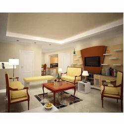 Home Interior Service