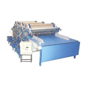 Flexo Paper Printing Machine - Two Colour