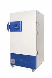 Ultra Deep Plasma Freezer