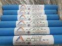 UV Curing Lamps Tech UV