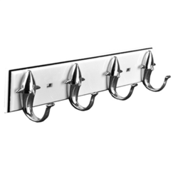 Towel Hanging Hook