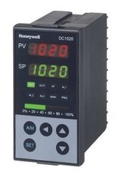 Honeywell PID Controller DC1020