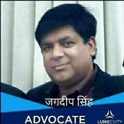 Advocate Legal Consultants, Noida