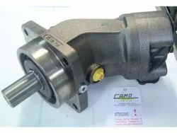 Rexroth A2FO12 Hydraulic Pump