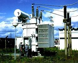 Single Phase And Three Phase Transformer, DEEPEND ON SERVICE