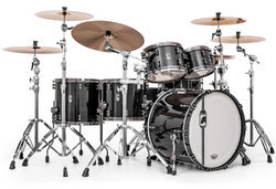 Drums Play Learning Service