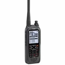 IC-A25C ICOM Air Band Radio