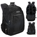 Photography Cosmus Horizon DSLR Camera Backpack