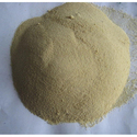 Calcium Amino Acid
