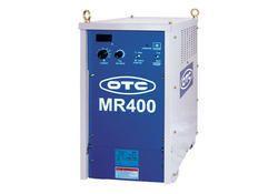 Welding Machine - Stick MR-400