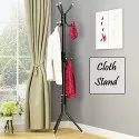 Cloth Stand Floor