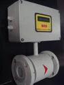 STP Water Meter