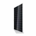Tallmax Puls TSM-DD14A (II) 72 Cell Monocrystalline Solar Module