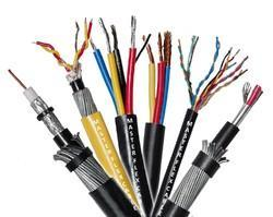 Data Instrumentation Cables
