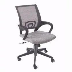 Fabric Executive Mesh Revolving Chairs