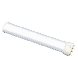LED Tube Light Kits in SKD