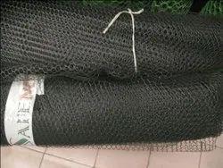Gi Wire Net
