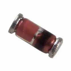 LL4148 Diodes