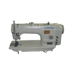 Jack Direct Drive Sewing Machine
