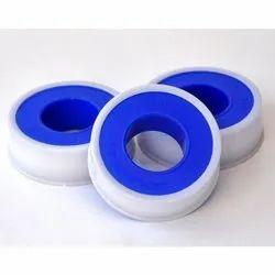 Brand: Champion Backing Material: Cloth Teflon Tapes