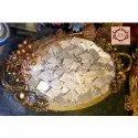 Decorative Teeschi Trousseau Packing