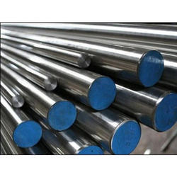 Stainless Steel 15-5 PH Shafts