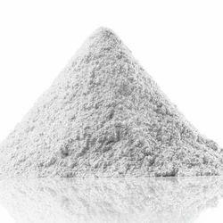 Quimico Magnesium Orotate