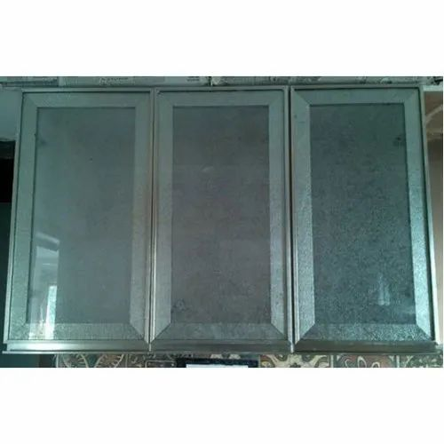 Kitchen Cabinet Frosted Glass, Frosted Glass