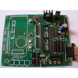 FREEDUINO ATMEGA8 DRIVER FOR WINDOWS